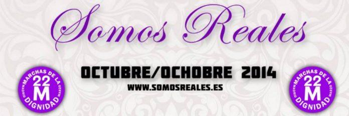 cropped-marchasdignidad-somosreales-1050x350.jpg