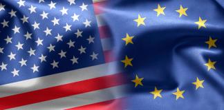 europa-usa2.png