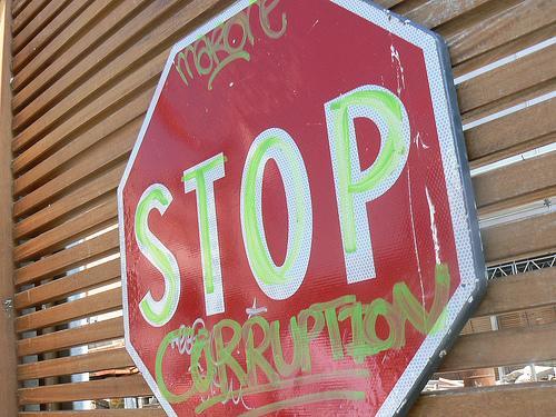 stop-corrupcion.jpg