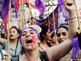 Encuentro-Nacional-de-Mujeres-2012.jpg