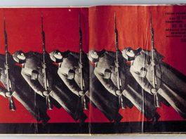 soviet3.jpg