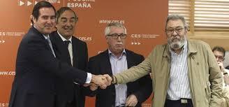 III acuerdo negociación colectiva.jpg