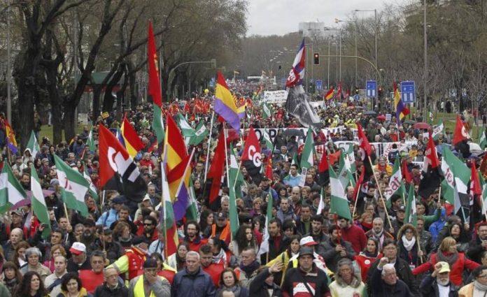 manifestacion_21M_Marchas_Dignidad.jpg