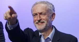 corbyn 2.jpg