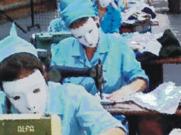 obreras textil 2.jpg