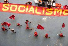 socialismo-mst.jpeg