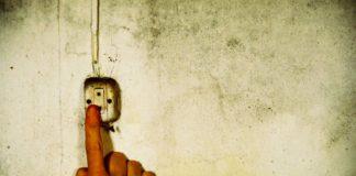 pobreza energética.jpg