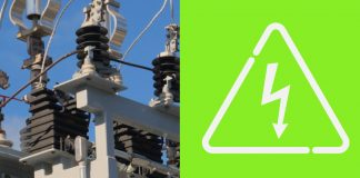 estatutos de la industria electrointensiva